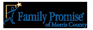 Family Promise of Morris County